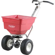 Walk Behind Seed Planter by Grass Seeder From Northern Tool Equipment