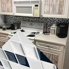 Tile Decals For Kitchen Backsplash Ceramic Tile Wallpaper Ceramic Tile Wallpaper Suppliers And