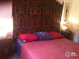chambre d hote plan de la tour chambres d hôtes à plan de la tour iha 10787