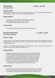 Resume Templates Tamu Cover Letter Resume Template It Resume Template To Buy Resume