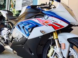 2012 Bmw S1000rr Price 2017 Bmw S1000rr Forged Wheels For Sale In Las Vegas Nv Bmw