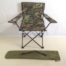Cheap Camp Chairs Camo Moon Chair Camo Moon Chair Suppliers And Manufacturers At