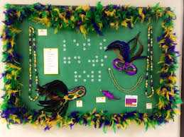 how to make bulletin boards accessible to blind students u2013 blog on