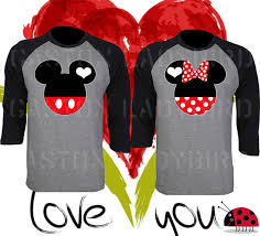 disney couples shirts you must now starting at 3 99