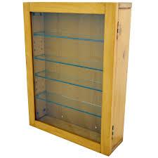 Contemporary Curio Cabinets Ultra Modern Curio Cabinetcurio Cabinet Manufacturerscurio Cabinet