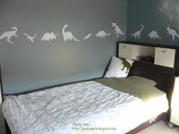 Kids Dinosaur Room Decor Romantic Bedroom Ideas Tags Master Bedroom Paint Ideas Dinosaur