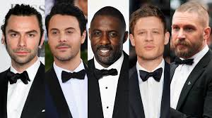 james bond film when is it out who will be the next james bond the london odds on idris elba tom