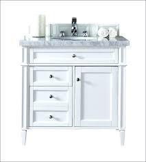 Home Depot Vanities For Bathroom Costco Bathroom Vanities Bathroom Vanity Size Of Grey