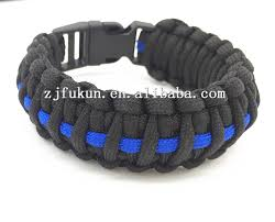 woven weave paracord bracelet images Different weave ways 7 strands king cobra fishtail cobra weaving jpg