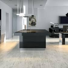 30 best wood effect floor tiles images on wood effect