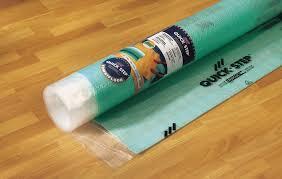 combi floor jumbo underlayment pad 2 000 sq ft roll