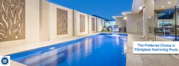lexus for sale perth swimming pools for perth and western australia homes guardian pools