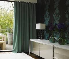 How To Select The Right Window Curtains Freshomecom - Bedrooms curtains designs