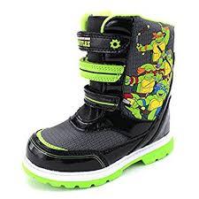 s boots amazon children s boots amazon mount mercy