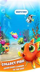 download game fishing mania mod apk revdl fish mania 1 0 406 full apk mod unlimited money apk home