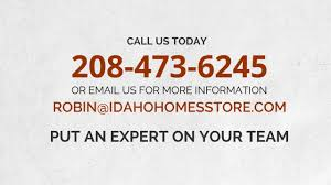 top boise realtor idaho boise top real estate agents the