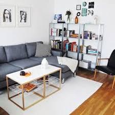 Ikea Ps 2012 Side Table Image Result For Ikea Hyllis Hack Books Pinterest Hacks
