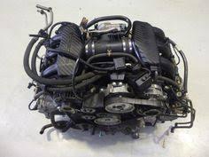 porsche boxster 2 5 engine 2000 porsche boxster gas engine gas 2 7l part name 2000