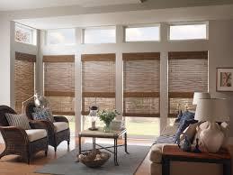 woven wood shades u0026 blinds birmingham al custom blinds u0026 shutters
