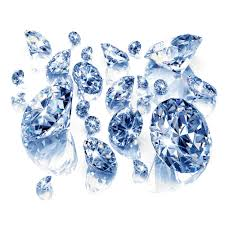 millennium star diamond the most famous blue diamonds in the world