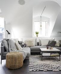 living room stunning living room grey sofa modern grey living