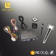 lexus rx330 knock sensor location rain sensor car rain sensor car suppliers and manufacturers at