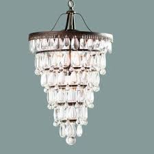 Industrial Lighting Chandelier Industrial Chandeliers You Ll Wayfair