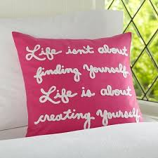 30 Best Teen Bedding Images by 30 Best All Things Pb Teen Images On Pinterest Bedroom