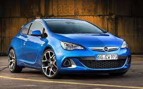 opel astra 2017 opel astra wallpapers and backgrounds