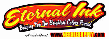 needle supply tattoo supplies blog eternal tattoo ink
