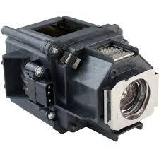 epson powerlite 78 l elplp46 v13h010l46 l for epson projectors topbulb