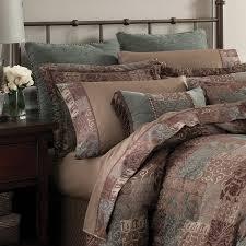 Discount Comforter Sets Love This Croscill Galleria King Size Comforter Set
