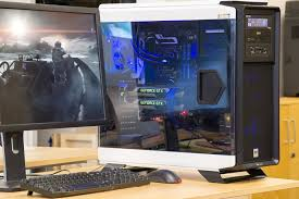 gaming laptops vs gaming desktops which is a better buy