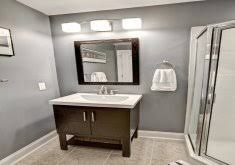 small basement bathroom ideas small basement bathroom ideas home design photo gallery