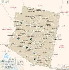 map of usa states including alaska united states including alaska and hawaii map united states map