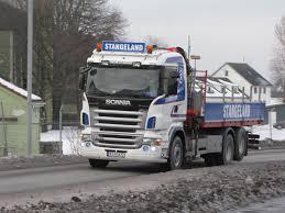 volvo hd trucks volvo fh semi truck id 26211 u2013 buzzerg
