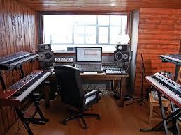 143 best studio images on pinterest music studios audio studio
