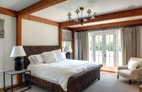 colonial style beds 50 cool beds colonial on a cozy bedroom interior design ideas