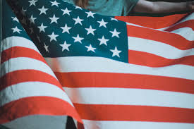 Usa Flag Cape Should You Wear The American Flag As A Cape It Can Be Considered