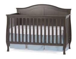 Cribs 4 In 1 Convertible Set by Child Craft Camden 4 In 1 Convertible Crib U0026 Reviews Wayfair