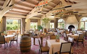 napa valley lodge yountville hotel official hotel website