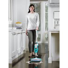 bissell crosswave all in one multi surface wet dry vac 1785w