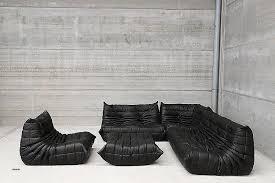 comment nettoyer un canapé en velours canape nettoyer un canapé en velours ras hd wallpaper photos