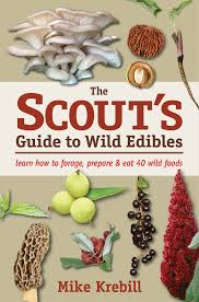 plants native to alabama the scout u0027s guide to wild edibles learn how to forage prepare