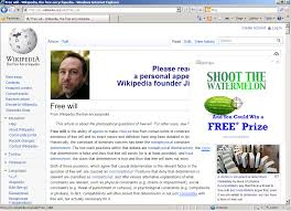 bing ads wikipedia the free encyclopedia ipensatori ad injector workflow