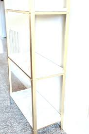 Ikea Home Office Furniture Uk Ikea Office Supplies Office Supplies Office Supplies Organized
