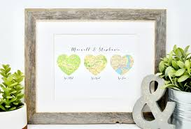romantic gift for wife christmas gift for wife christmas gift for husband gift for