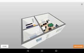 Floorplan Com by Floorplanner Android Apps On Google Play