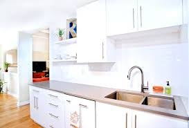 cleaning high gloss kitchen cabinets gloss kitchen cabinets high gloss kitchen cabinets collect this idea