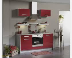 cuisine design pas cher cuisine pas cher brico depot unique brico depot cuisine equipee